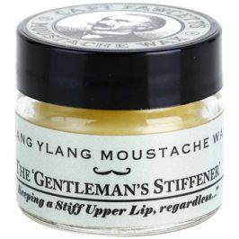 Captain Fawcett Moustache Wax vosk na knír Ylang - Ylang  15 ml