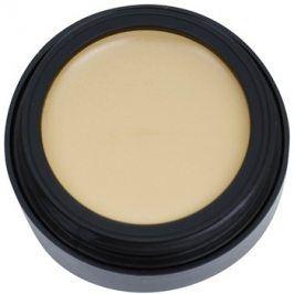 Catrice Camouflage krycí make-up odstín 020 Light Beige 3 g