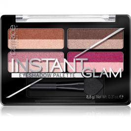 Catrice Instant Glam oční stíny odstín 010 It's A Match! 8,8 g