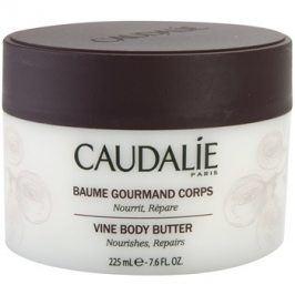 Caudalie Body tělové máslo  225 ml