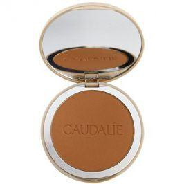 Caudalie Teint Divin minerální bronzující pudr pro všechny typy pleti  10 g