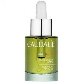 Caudalie Vine [Activ] noční detoxikační péče  30 ml