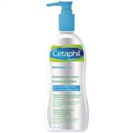 Cetaphil RestoraDerm hydratační tělový krém pro svědicí a podrážděnou pokožku  295 ml