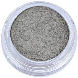 Clarins Eye Make-Up Ombre Iridescente dlouhotrvající oční stíny s perleťovým leskem odstín 06 Silver Green 7 g