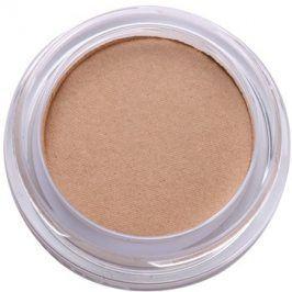 Clarins Eye Make-Up Ombre Matte dlouhotrvající oční stíny s matným efektem odstín 01 Nude Beige  7 g
