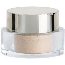 Clarins Face Make-Up Multi-Eclat sypký minerální pudr pro rozjasnění pleti odstín 02 Medium  30 g