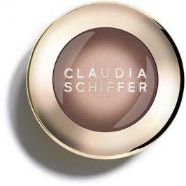 Claudia Schiffer Make Up Eyes oční stíny odstín 318 Mistral 1 g