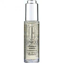 Clinique Clinique Smart regenerační olej s detoxikačním účinkem  30 ml
