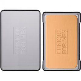 Clinique For Men čisticí mýdlo pro normální až mastnou pleť  150 g