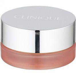Clinique Moisture Surge hydratační maska pro všechny typy pleti  14 ml