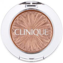 Clinique Pop Lid oční stíny odstín 02 Cream Pop 2 g