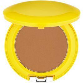 Clinique Sun minerální pudrový make-up SPF30 odstín Bronzed 9,5 g