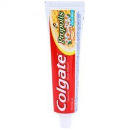 Colgate Propolis pasta pro zdravé zuby a dásně příchuť Fresh Mint 100 ml