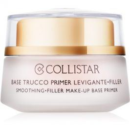 Collistar Make-up Base Primer vyhlazující báze pod make-up  15 ml