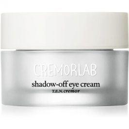 Cremorlab T.E.N. Cremor Shadow-Off hydratační krém na oční okolí  15 ml