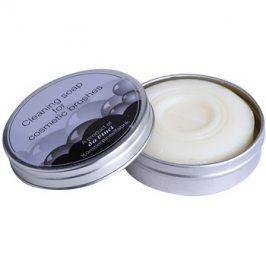 da Vinci Cleaning and Care čisticí mýdlo s rekondičním efektem 4834 40 g