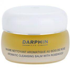 Darphin Cleansers & Toners aromatický čisticí balzám s růžovým dřevem  40 ml