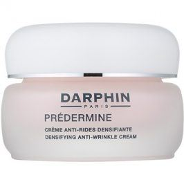 Darphin Prédermine vyhlazující a restrukturalizační krém proti vráskám  50 ml