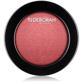 Deborah Milano HI-TECH tvářenka odstín 62