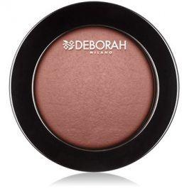 Deborah Milano HI-TECH tvářenka odstín 46