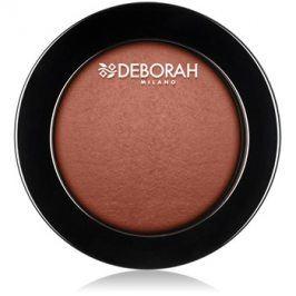Deborah Milano HI-TECH tvářenka odstín 58