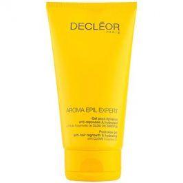 Decléor Aroma Epil Expert gel po holení na zpomalení růstu chloupků  125 ml
