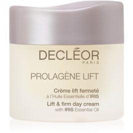 Decléor Prolagène Lift vyhlazující krém pro normální pleť  50 ml