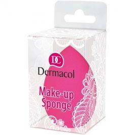 Dermacol Accessories houbička na make-up