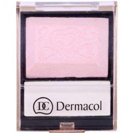 Dermacol Illuminating Palette rozjasňující paletka  9 g