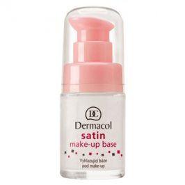 Dermacol Satin vyhlazující báze pod make-up  15 ml
