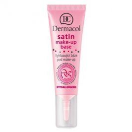 Dermacol Satin vyhlazující báze pod make-up  10 ml