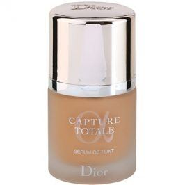Dior Capture Totale make-up proti vráskám odstín 20 Light Beige  SPF 25 30 ml