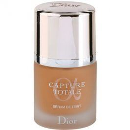 Dior Capture Totale make-up proti vráskám odstín 30 Medium Beige  SPF 25 30 ml