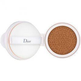 Dior Capture Totale Dream Skin make-up v houbičce náhradní náplň odstín 025 15 g