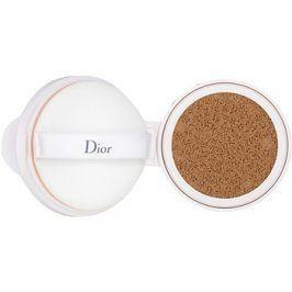 Dior Capture Totale Dream Skin make-up v houbičce náhradní náplň odstín 020 15 g
