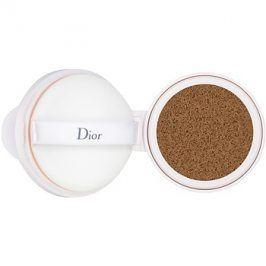 Dior Capture Totale Dream Skin make-up v houbičce náhradní náplň odstín 030 15 g