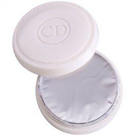 Dior Crème Abricot krém na nehty  10 g