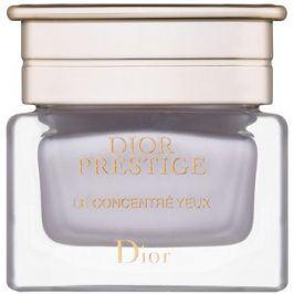 Dior Dior Prestige regenerační oční krém  15 ml