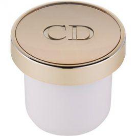 Dior Dior Prestige regenerační krém na obličej, krk a dekolt náhradní náplň  50 ml