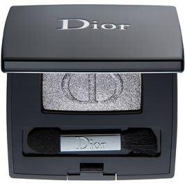 Dior Diorshow Mono profesionální dlouhotrvající oční stíny odstín 071 Radical 1,8 g