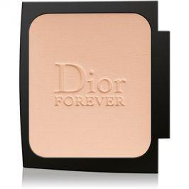Dior Diorskin Forever Extreme Control matující pudrový make-up náhradní náplň odstín 035 Beige Désert/Desert Beige 9 g