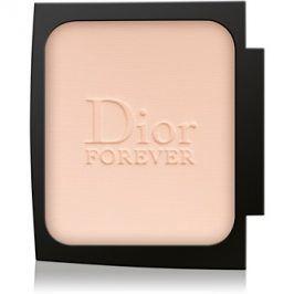 Dior Diorskin Forever Extreme Control matující pudrový make-up náhradní náplň odstín 030 Beige Moyen/Medium Beige 9 g