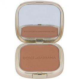 Dolce & Gabbana The Bronzer bronzer odstín 30 Sunshine 15 g