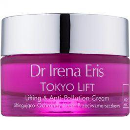 Dr Irena Eris Tokyo Lift 35+ noční liftingový krém  50 ml