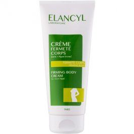 Elancyl Fermeté zpevňující tělová péče proti celulitidě  200 ml
