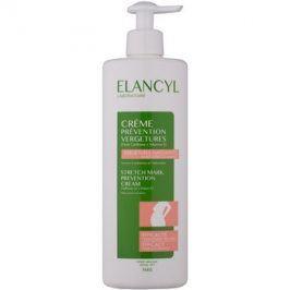 Elancyl Vergetures tělový krém na strie  500 ml