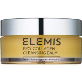 Elemis Anti-Ageing Pro-Collagen hloubkově čisticí balzám  105 g