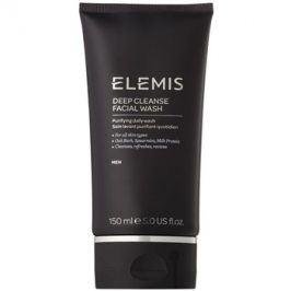 Elemis Men hloubkově čisticí gel  150 ml