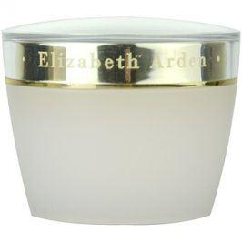 Elizabeth Arden Ceramide Plump Perfect hydratační krém s liftingovým efektem SPF 30  50 ml