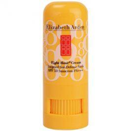 Elizabeth Arden Eight Hour Cream lokální péče proti slunečnímu záření SPF50  6,8 g